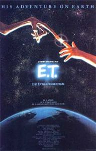 200px-e_t_the_extra_terrestrial_ver3