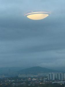 ufo-in-malaysia