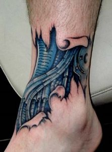 tattoo4biomech_leg
